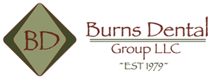 Burns Dental Group