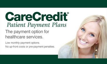 care-credit-financing